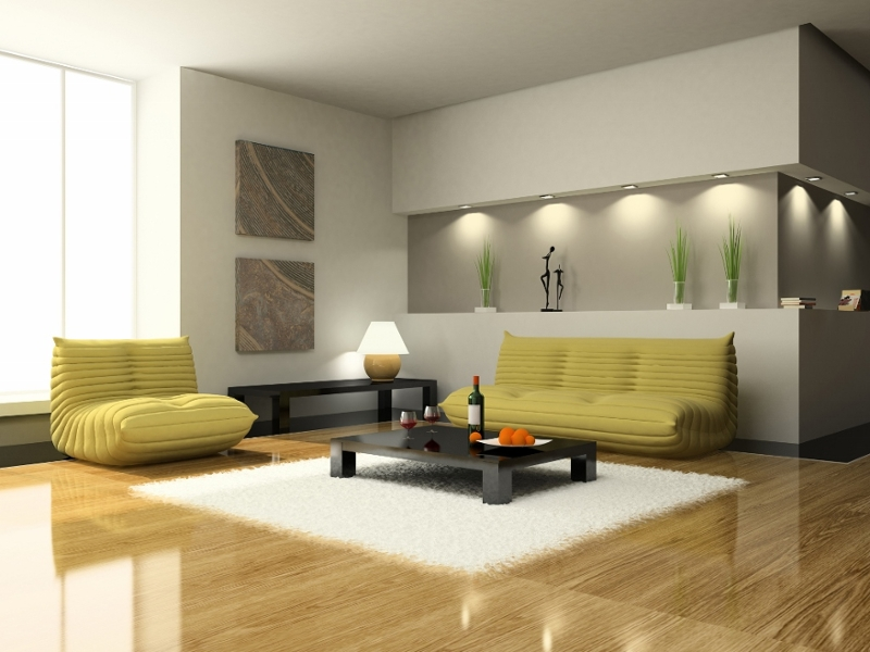 Wish To Be A Home Interior Designer Follow These Simple Tips All Things Home Related